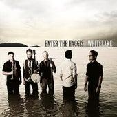 Whitelake by Enter The Haggis