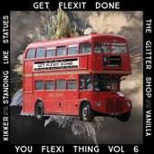 Get Flexit Done von Various Artists