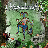 Juglar by Hadadanza