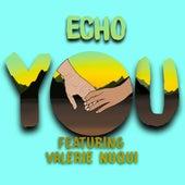 You di Echo