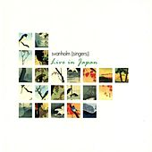 Svanholm Singers Live in Japan de Various Artists