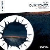 Dusk Sonata by Aeden