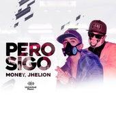 Pero Sigo de Money (Hip-Hop)