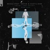 Count The Hours (Remixes) de Beauz