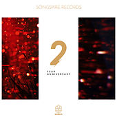 Songspire Records 2 Year Anniversary von Various Artists