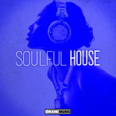 Soulful House by Various Artists