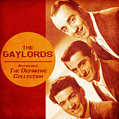 Anthology: The Definitive Collection (Remastered) de The Gaylords