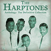 Anthology: The Definitive Collection (Remastered) fra The Harptones