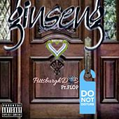 GENSING (feat. FLOP) by PittsburghDOE