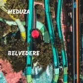 Belvedere by Meduza