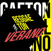 Reggaeton Pa´l Verano von Various Artists