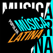 Música Popular Latina von Various Artists