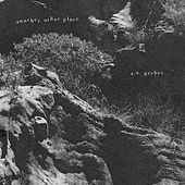 another other place by A.O. Gerber