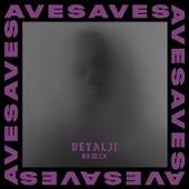 Doubt (Detalji Remix) by Aves