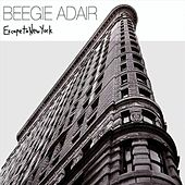 Escape to New York de Beegie Adair