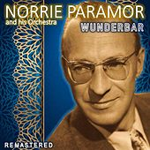Wunderbar (Remastered) by The Norrie Paramor Orchestra