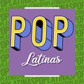 Pop Latinas von Various Artists