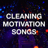 Cleaning Motivation Songs de Various Artists