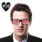 How Do You Do von Mayer Hawthorne