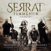 Flamenc@ - Tributo a Serrat by Various Artists