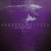 Háborgó Mélység 2 (Remixes) by Lotfi Begi