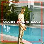 MARLITOS WAY de Marlo