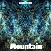 Mountain von Carlos Rivera