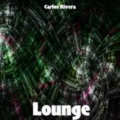 Lounge von Carlos Rivera