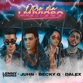 Otro Día Lluvioso (feat. Dalex) de Lenny Tavarez Juhn