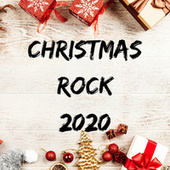 Christmas Rock 2020 de Various Artists