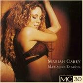 Mariah En Español EP von Mariah Carey
