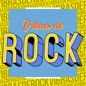 Vibras de Rock de Various Artists