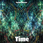 Time von Carlos Rivera