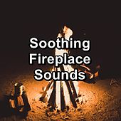 Soothing Fireplace Sounds de Musica Relajante