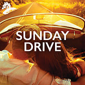Sunday Drive di Various Artists