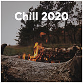 Chill 2020 de Various Artists