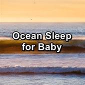 Ocean Sleep for Baby de Ocean Sounds Collection (1)