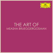 The Art of Measha Brueggergosman de Measha Brueggergosman