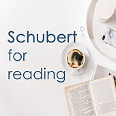 Schubert for reading de Franz Schubert