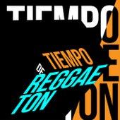 Tiempo de Reggaeton de Various Artists