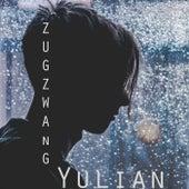 Zugzwang de Yulian