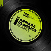 Armada Classics - Remixed (Vol. 8) de Various Artists