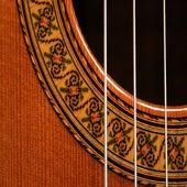 Spanish Guitar de Jonathan Taylor
