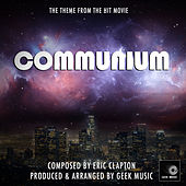 Communion Main Theme (From