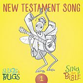 New Testament Song by The Slugs