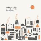 Sovereign Sky by Junkboy