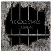 Jailbreak von The Cold Stares