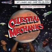 Celestial Mechanics by M'Lumbo