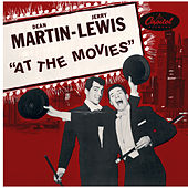 At The Movies de Dean Martin