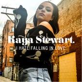I Hate Falling in Love de Kaya Stewart